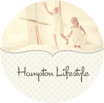 Hamptons Lifestyle Photographer