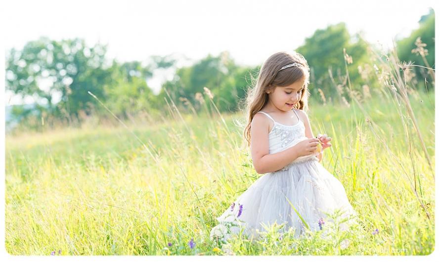 Westchester Children Photographer