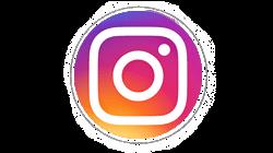 instagram_Circle
