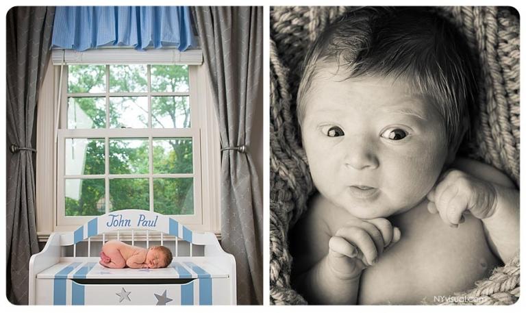 newborn30