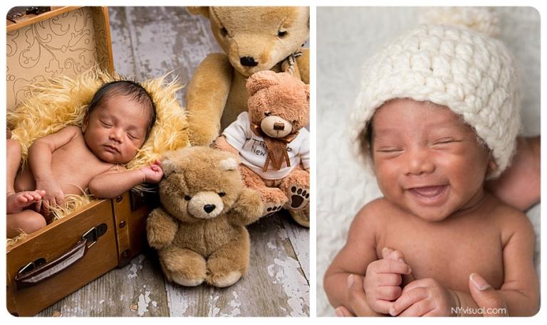 newborn39