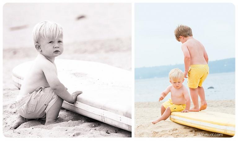 Hampton Beach photos