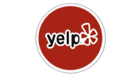 New York Photographer - Yelp Reviews