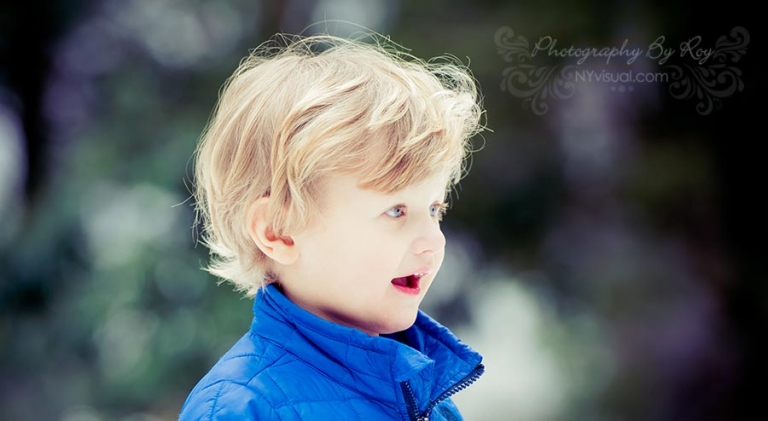 Children_Portraits