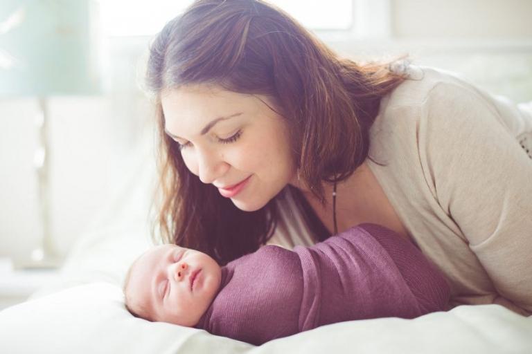 natural_lifestyle_newborn_014