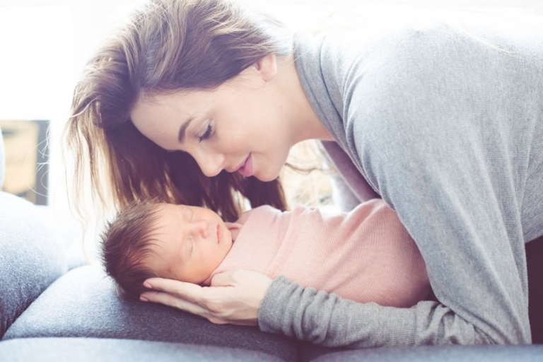 natural_lifestyle_newborn_029