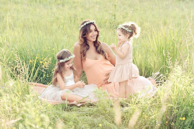 Maternity-4